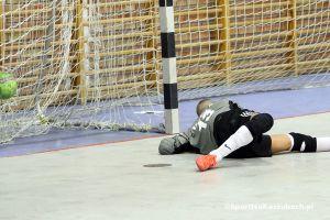 zukowska_liga_futsalu_35.jpg