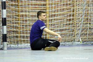 zukowska_liga_futsalu_3541.jpg