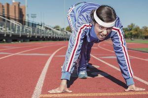 Trwa nabór do nowej sekcji lekkoatletycznej Cartusii Kartuzy. Dołącz do grupy i trenuj biegi oraz ogólną sprawność motoryczną