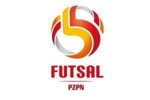 Futsal Club Kartuzy i Budmax Przodkowo zagrają w II lidze futsalu. Pierwszy mecz już za tydzień - derby