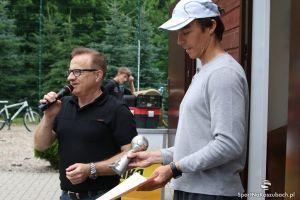 Ruszyły zapisy do rundy wiosennej Przodkowskiej Ligi Orlika. Chętne drużyny mogą dołączyć do rozgrywek