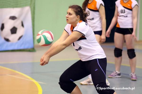 przodkowska_liga_154.jpg
