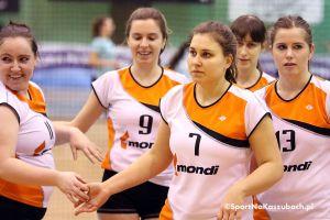 przdkowo_liga_siatkowki_1330.jpg