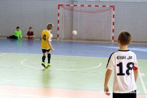Jako_futsal_cup_01.jpg