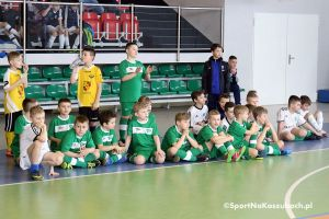 Jako_futsal_cup_012.jpg