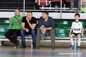 Jako_futsal_cup_0122.jpg