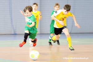Jako_futsal_cup_0155.jpg