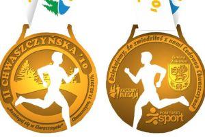chwaszczyno_medal.jpg