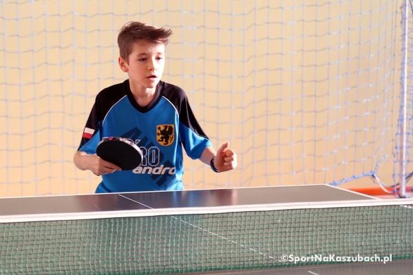miechucino_turniej_tenisa_41.jpg