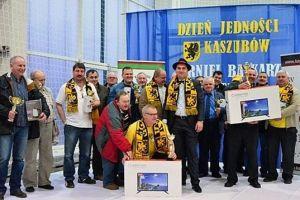 19 marca turniej baśki podczas Dnia Jedności Kaszubów w Chmielnie. Spróbują pobić rekord frekwencji