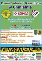 baska_dzien_jednosci_kaszubow.jpg