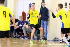 gimnazjada_polfinal_kartuzy_583.jpg