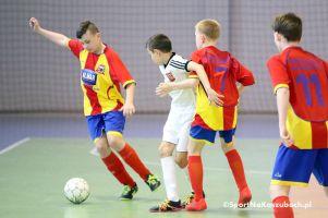 kielpino_cup_0169.jpg