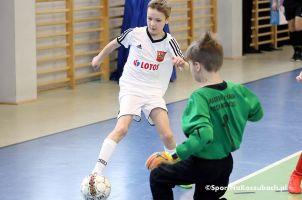 kielpino_cup_0172.jpg