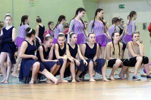 kaszubski-stolem_turniej_tanca_0111.jpg