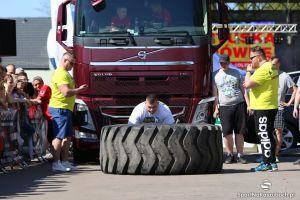 kartuzy_puchar_polski_strongman_18.JPG