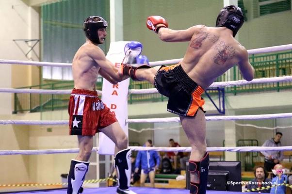 puchar_olksi_kick-boxing_kartuzy24.jpg