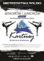 mistrzostwa_polski_kb_kartuzy.jpg