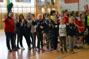 Piłkarki GKS-u Żukowo wygrały turniej Zina Women Cup 2017 w Pucku. Pantery Sierakowice na piątym miejscu