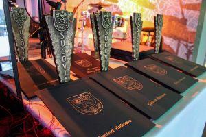 W czwartek wręczenie Gminnych Nagród Sucovia w Żukowie. Na liście nominacji nie brakuje sportu i rekreacji