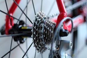Otwarcie sezonu rowerowego w gminie Żukowo. W sobotę przejażdżka do Rębiechowa z cyklu
