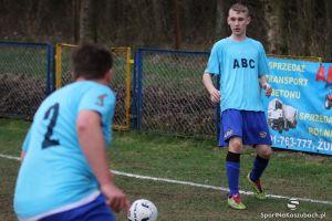 amator_kielpino_sporting_lezno_16-04-2016_10.JPG