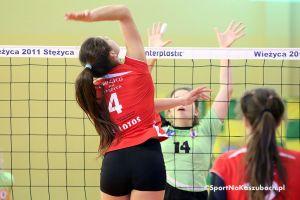 stezyca_final_mp_mlodziczek_1385.jpg
