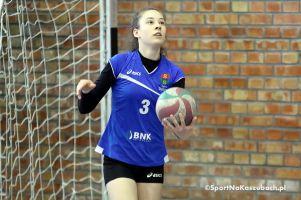 liga_gimnazjalna_0210.jpg