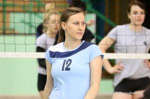 przodkowska_liga_pilki_siatkowej021.jpg
