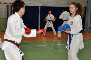 Medale klubu Gokken Chwaszczyno w zawodach Karate Grand Prix Hradec Kralove i w Szczecinie