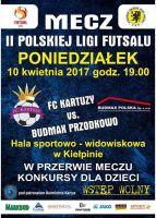 fc_kartuzy_-_budmax_przodkowo_plakat.jpg