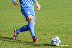 Ropoczyna się przedświąteczna kolejka piłkarskich ligi. U siebie m.in. Chwaszczyno, Cartusia, Sierakowice i Mściszewice