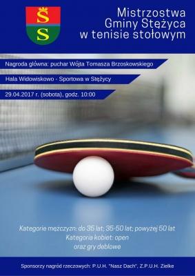 turniej-tenisa_stezyca_.jpg