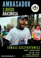 Ambasador_Maciej_Jankiewicz2.jpg