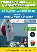 Mistrzostwa-Polski-w-Klasie-Cadet-o-Puchar-Jeziora-Radu-skiego-G-rnego_2017-05-1493109080.jpg