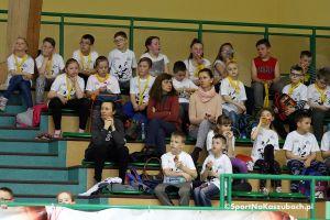 przodkowo_artur_siodmiak_camp0128.jpg
