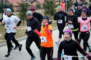 Biegajcie z Nami. Jak rozpocząć przygodę z bieganiem? Łukasz Kujawski o tym, co jest potrzebne na początek, a co nie