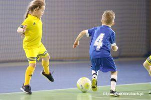 jako_futsal_cup_014.jpg