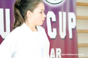 zukovia_judo_cup_2017_024.jpg