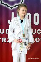 zukovia_judo_cup_2017_10174.jpg