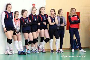 stezyca_siatkowka_gimnazjada_0248.jpg