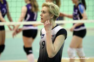 przodkowo_liga_siatkowki_013.jpg