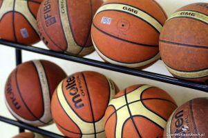 Dziś w Kartuzach wojewódzki finał Energa Basket Cup w Minikoszykówce Dziewcząt. Gospodynie z SP nr 5 z szansami na medal