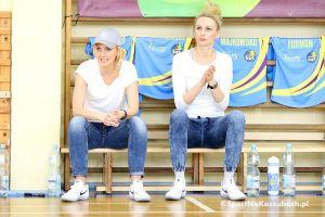 energa_basket_kartuzy_2017_0157.jpg