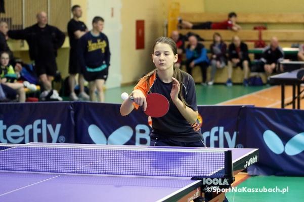 stezyca_turniej_tenisa_4011.jpg