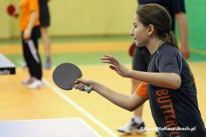 stezyca_turniej_tenisa_40.jpg
