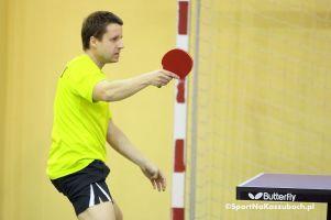 stezyca_turniej_tenisa_402.jpg