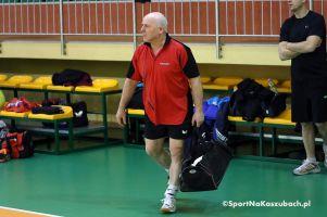 stezyca_turniej_tenisa_4056.jpg
