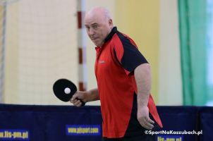 stezyca_turniej_tenisa_4062.jpg