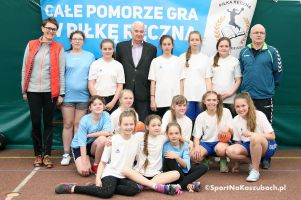 kamienica_pilka_reczna_262.jpg